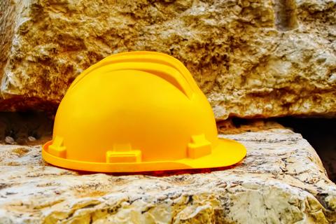 Material de Construção em Franca: Veja dicas online
