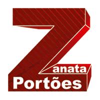 Zanata