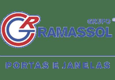 Ramassol