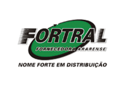 Fortral