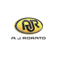 AJ RORATO
