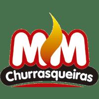 MM Churrasqueira