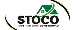 Depósito Stoco
