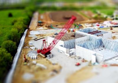 Material de Construção em Ribeirão Preto