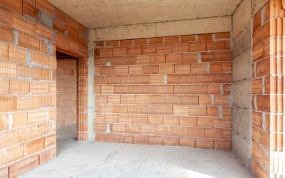 Material de Construção em Franca
