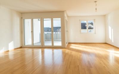 Conheça os tipos de pisos de madeira